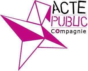 Acte Public Compagnie